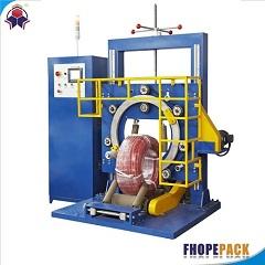 软管缠绕包装机FPH-300