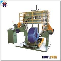 软管缠绕包装机FPH-500
