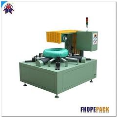 卧式软管缠绕包装机—FPCA100
