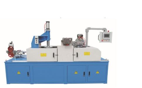 自动收卷机FCL-H300